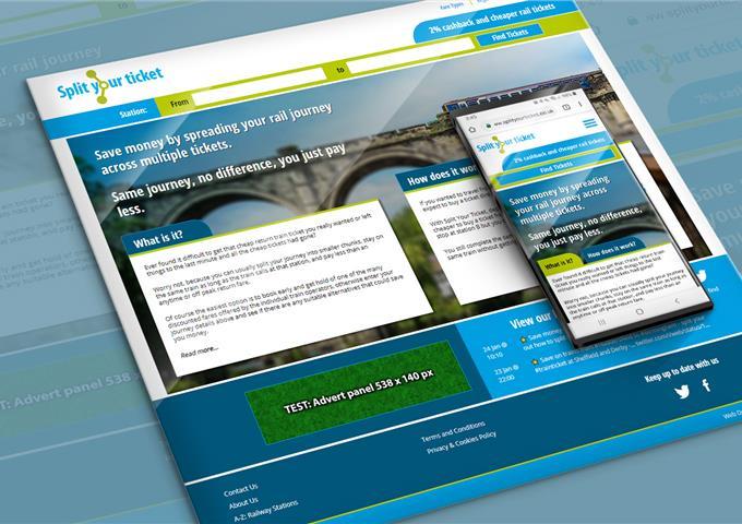 Bespoke Website Development | Cloud Solutions